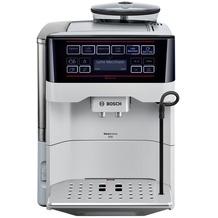 Bosch Espresso-/Kaffeevollautomat VeroAroma 300 TES 60351DE  silber/schwarz