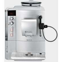 Bosch Espresso-/Kaffeevollautomat VeroCafe Latte TES 50351 DE  Pure Silber