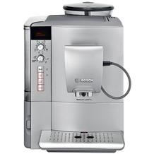Bosch Espresso-/Kaffeevollautomat VeroCafe LattePro TES 51551DE  silber