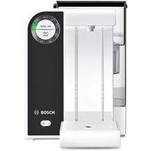 Bosch Heißwasserspender THD2021, weiß-schwarz