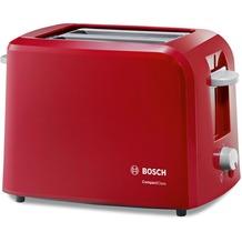 backautomaten backutensilien toaster bei hertie kaufen. Black Bedroom Furniture Sets. Home Design Ideas