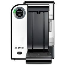 Bosch Heißwasserspender THD2023, schwarz-silber