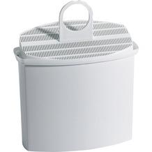Braun Wasserfilter KWF 2 (2 Stück)