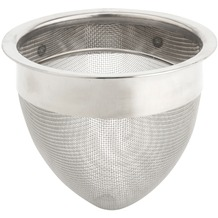Bredemeijer Tee-Dauerfilter Universal für Duet® Celebrate für 1356Z & 1358Z