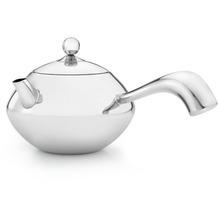 Bredemeijer Teekanne Hanoi 0,8L, einwandig