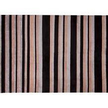 Brigitte Home Cool Selection 411 90 x 160 cm braun