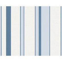 brigitte home tapeten farbe lacke mit muster gestreift. Black Bedroom Furniture Sets. Home Design Ideas