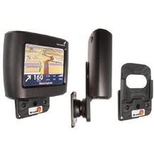 Brodit Halter - TOMTOM One - 1. Generation