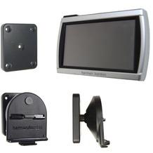 Brodit Basisplatte für HARMAN KARDON GPS 500