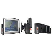 Brodit Halter TomTom One V4 / IQ Routes