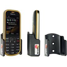 Brodit Handyhalter für Nokia 3720 classic