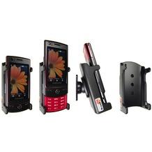 Brodit Handyhalter mit Kugelgelenk für Samsung S8300