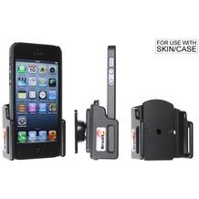 Brodit Apple iPhone SE KFZ-/Autohalterung
