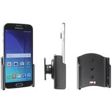 Brodit Samsung Galaxy S6 KFZ-/Autohalterung