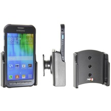 Brodit Samsung Galaxy Xcover 3 KFZ-/Autohalterung