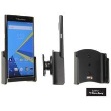 Brodit BlackBerry Priv KFZ-/Autohalterung
