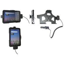 Brodit Aktivhalter für Samsung Galaxy Tab