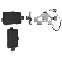 Brodit Aktivhalter für Samsung Galaxy Tab 2 7.0