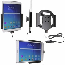 Brodit Gerätehalter - Samsung Galaxy Tab A 9.7