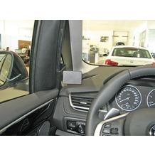 Brodit ProClip - BMW 2-series Active Tourer, F45 ab 2014, 2-series Gran Tourer, F46 ab 2014 (Montage links)