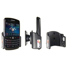 Brodit Handyhalter für Blackberry Curve 8900