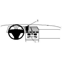Car Alfa Romeo Gtv further 14381 Suspension Avant likewise Alfa Romeo Spider Exhaust in addition Print reglamento tecnico gt as well 1993 Mazda B2600i Wiring Diagram. on 1991 alfa romeo spider