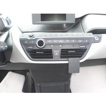 Brodit ProClip - BMW i3 ab 2014 (Montage mittig)