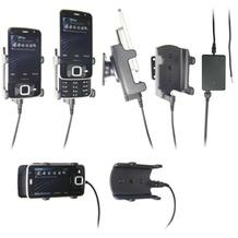 Brodit Aktivhalter für Nokia N96 (Festinstallation)