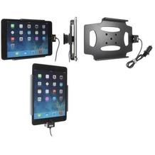 Brodit Aktivhalter für iPad mini Retina
