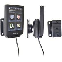Brodit Kugelgelenk Adapter für Bury CC9060