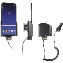 Brodit PDA Halter aktiv Samsung Galaxy S8+