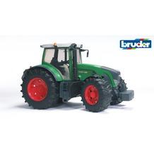 Bruder Fendt Traktor - 936 Vario