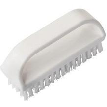BÜMAG Handwaschbürste Bügelgri. 8cm, Nylonborsten
