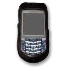 Bugatti Comfortcase für BlackBerry 7100t