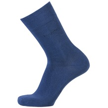 Bugatti basic socks royal blue, 43-46