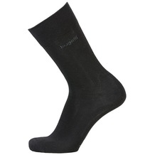 Bugatti basic socks schwarz, 39-42