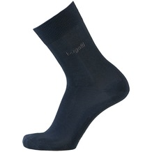 Bugatti Socken dunkelblau 39-42