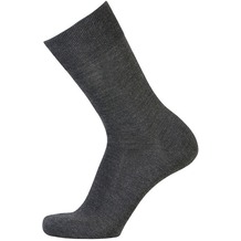 Bugatti Wollsocken anthrazit 43-46