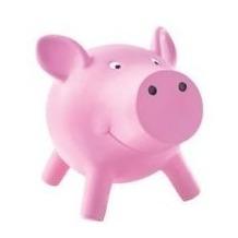 Bullyland 62100 - Spardose: Schwein