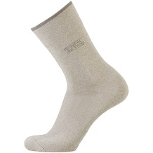 Camel active Socken beige 39-42