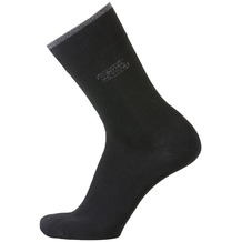 Camel active Socken schwarz 39-42
