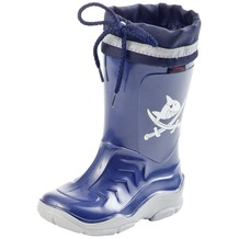Capt'n Sharky Capt´n Sharky Jungen Gummistiefel blau 20