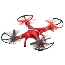 Carrera CA RC Quadcopter Video Next 2,4 GHz