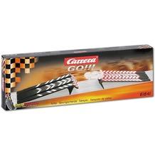 Carrera GO Sprungschanze