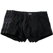 Ceceba Pants 3er Box black 5