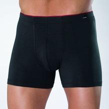 Ceceba Pants black 5