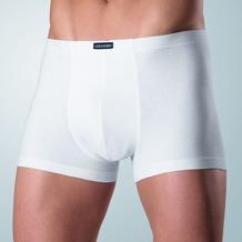 Ceceba Short-Pants 2er Pack weiss Übergröße 10