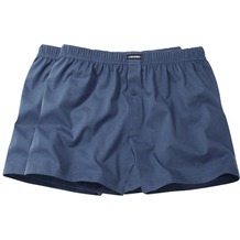 Ceceba Shorts 2er Pack midnight-blue Übergröße 10
