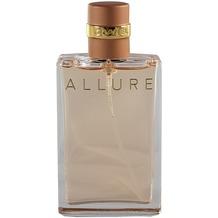 Chanel ALLURE Eau de Parfum Vapo 50 ml