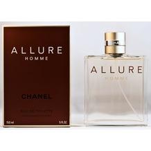 Chanel ALLURE HOMME Eau de Toilette V.150